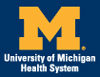 University of Michigan HIV/AIDS Treatment Program