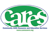 CARES (Community AIDS Resource and Education Services)