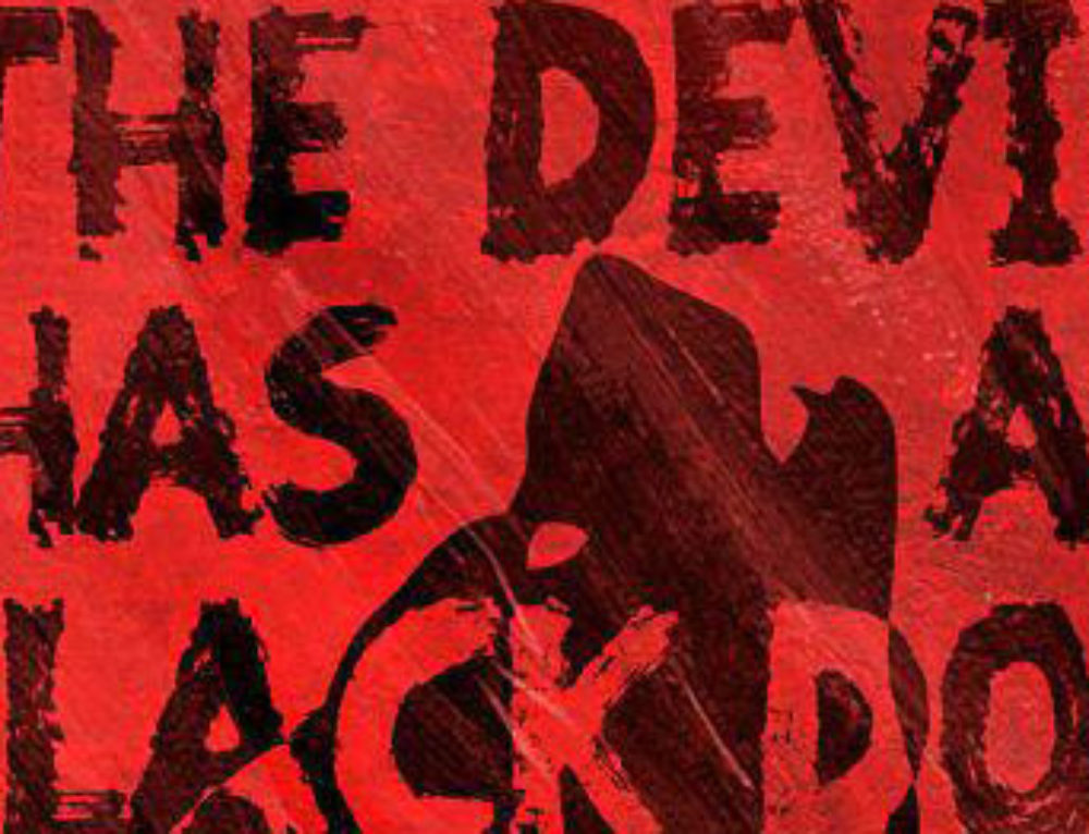 Book Review: Small Towns, Dogs and the Demonic