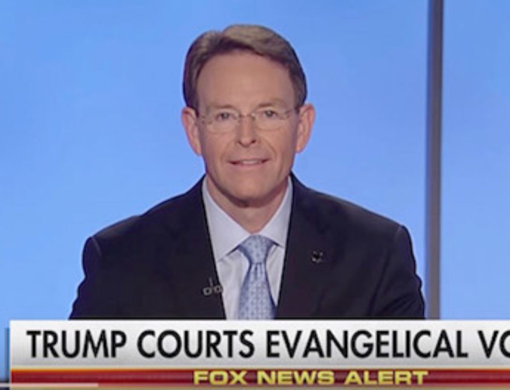 Family Research Council Whines, Fundraises Off Subpoenas from Trans Servicemembers Lawsuit