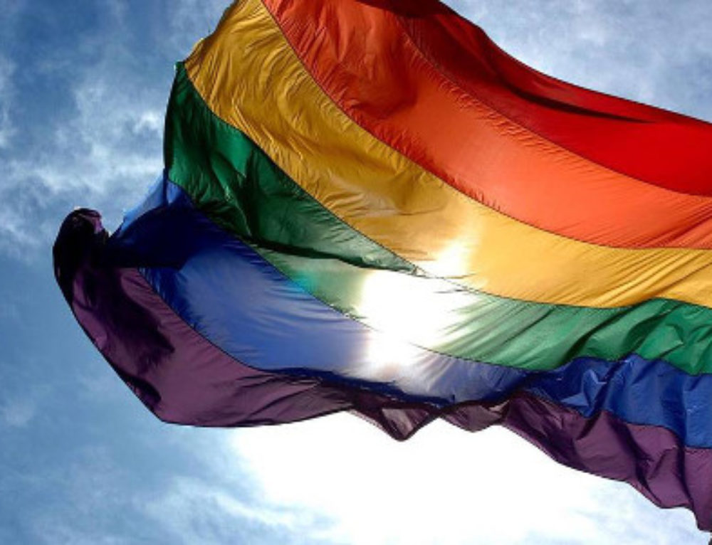 MI Civil Rights Commission Takes Action on Anti-LGBT Discrimination