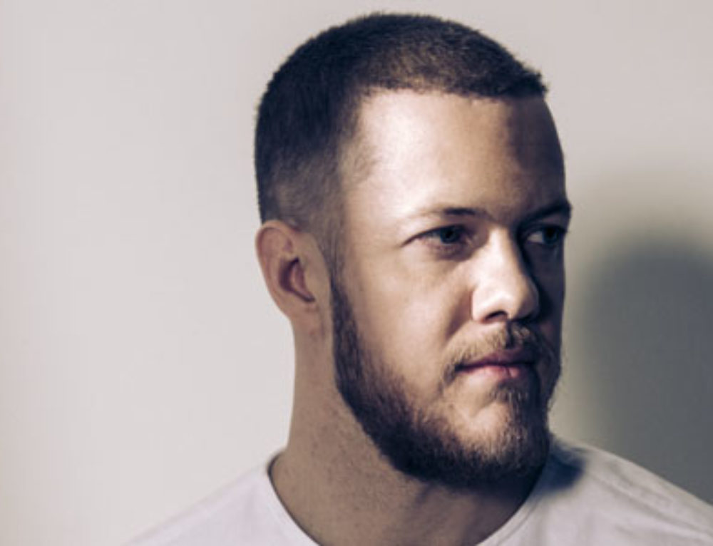 Dan Reynolds Is On a Mission: Imagine Dragons Frontman Talks Post-Mormon LGBT Activism, Queer-Minded Music & Expanding LoveLoud