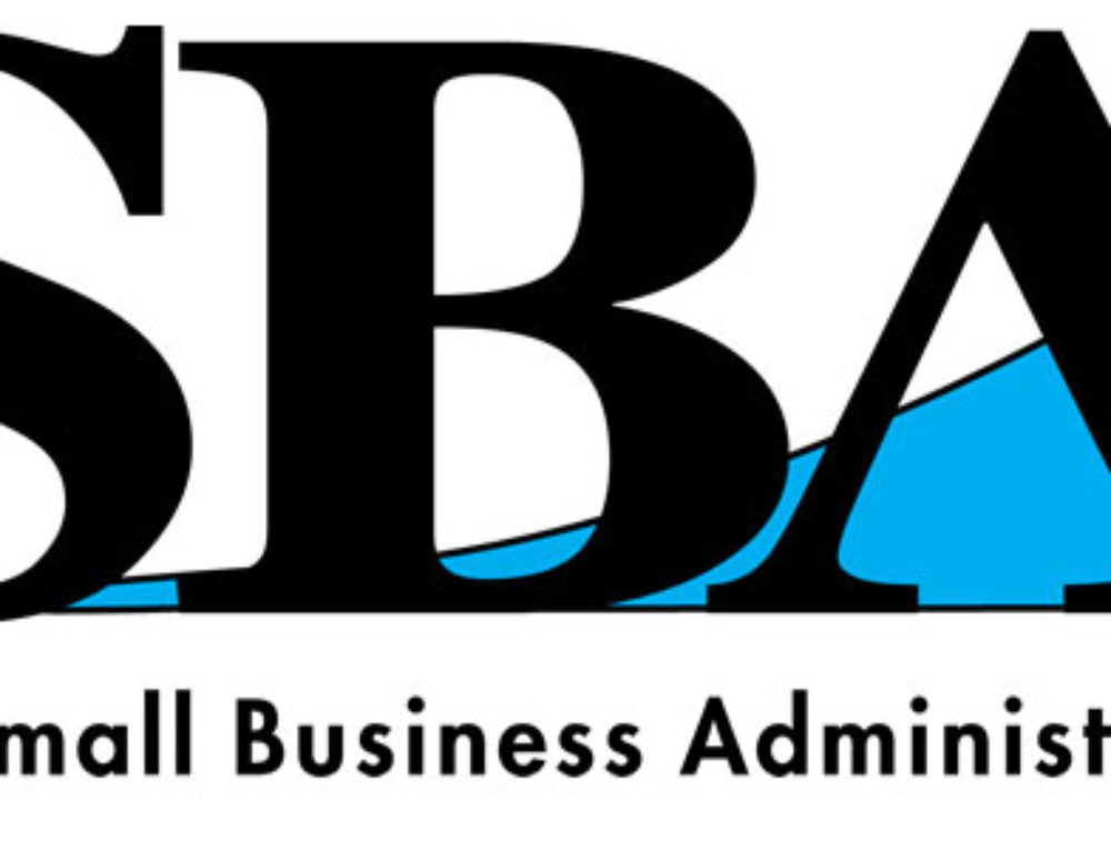 SBA Restores Website Info for LGBT-Owned Businesses