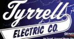 Tyrrell Electric