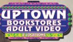 Uptown Adult Superstore