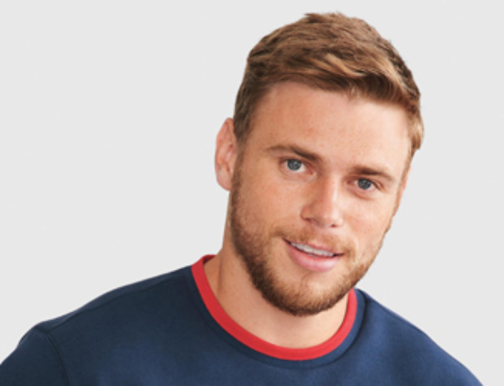 Olympian Gus Kenworthy Talks Hollywood Aspirations, a Promising Future for LGBTQ Athletes and Being a 'Bad Gay'
