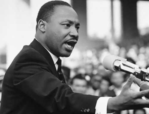 Flint Institute of Arts Celebrates MLK Day With Free Museum Admission, Virtual Celebration Options