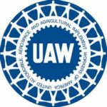 United Auto Workers – UAW