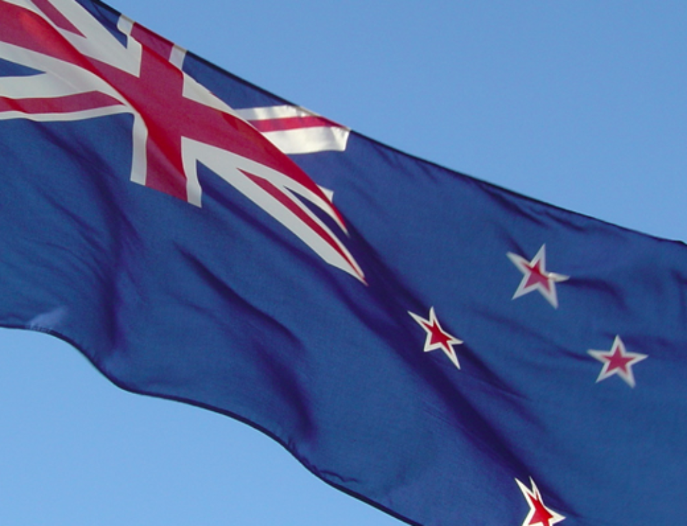 LGBTI Groups Condemn Terrorist Attacks at Two New Zealand Mosques