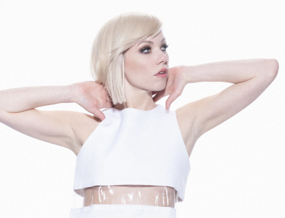 She Bop, We Bop: Carly Rae Jepsen Talks 'Gift' of LGBTQ Fans, Gay Magic & Mullet Power