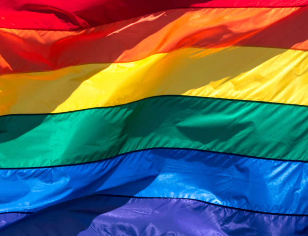 Equality Michigan Forms Alliance With Oakland County Prosecutor's Office