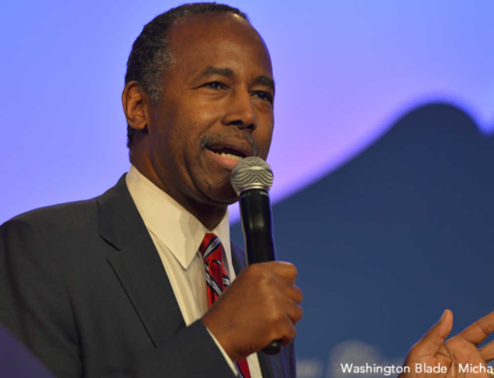 HUD Appears to Defy Bostock Ruling with Anti-Trans Rule for Homeless Shelters