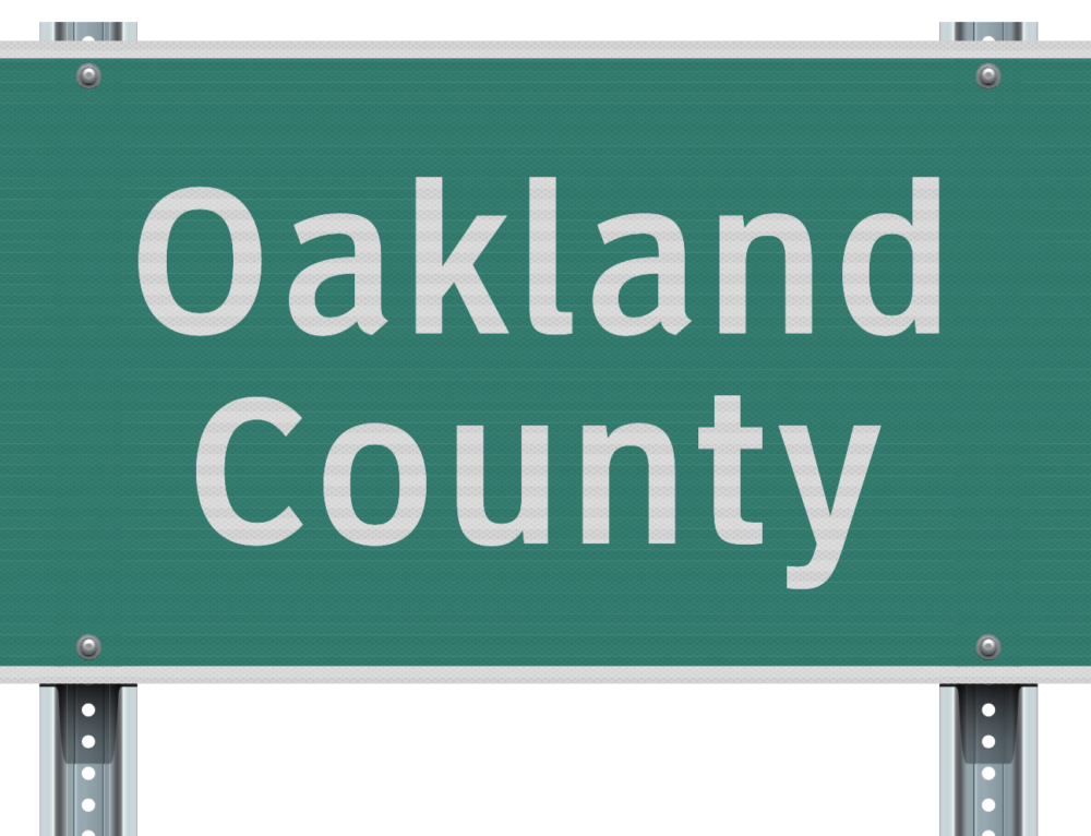 Oakland County Policy Adopted to Help Small Businesses Recover From COVID-19