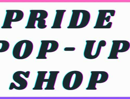 First-Annual LGBTQ Pop-Up Shop to Debut Dec. 19 in Detroit