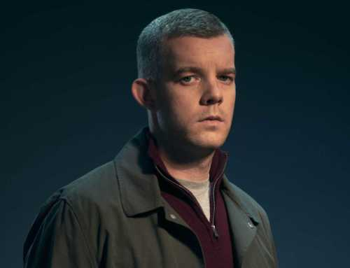 Russell Tovey Talks 'The Sister,' Being Called 'Daddy' and LGBTQ Authenticity on TV