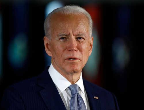 Biden to Sign Day One Executive Order Implementing Supreme Court Ruling for LGBTQ Rights