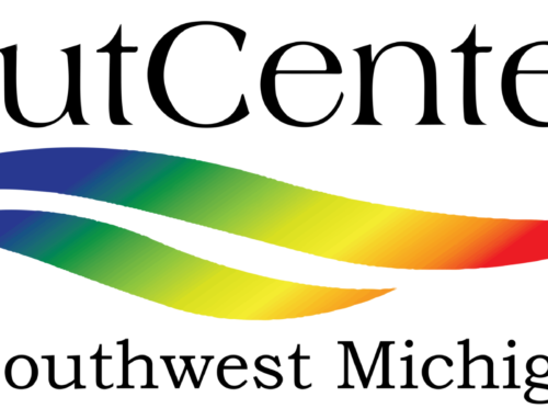 OutCenter, 3 Other Michigan LGBTQ Centers Receive Hate Mail Citing Capitol Coup Attempt