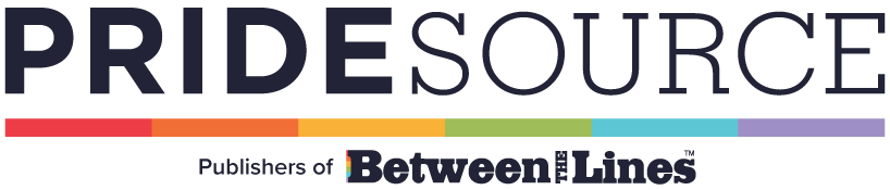 Pride Source Logo