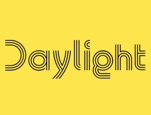 Daylight Is Queering the Banking Experience