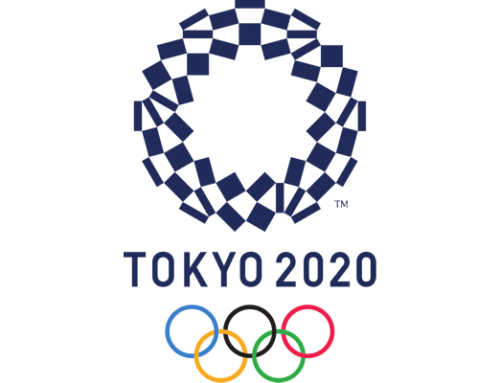 Tokyo Olympics Committee Silent on Japan lawmakers' Anti-LGBTQ+ Comments