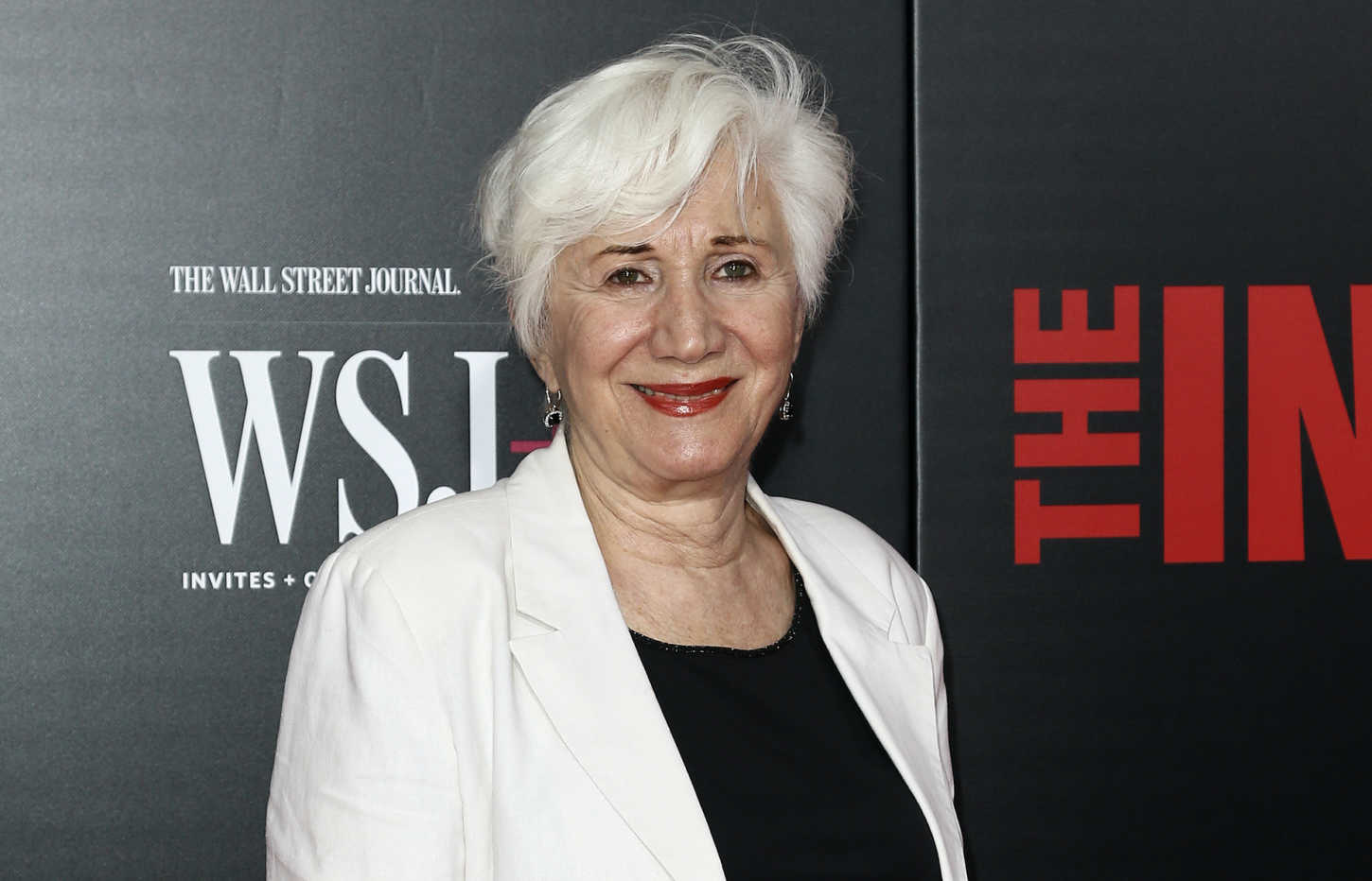 An Ally's LGBTQ+ Legacy Remembered: Olympia Dukakis Fought For the Distribution of This 2011 Lesbian Film
