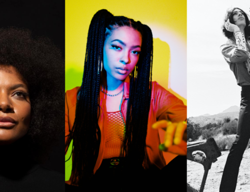 Keep Your Pride Season Going With These 8 Queer Artists (and Allies with Receipts)