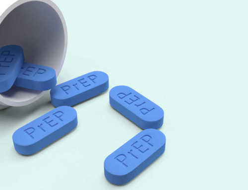 'A Real Game-Changer': Michigan Experts Hail New PrEP Mandate Making HIV-Prevention Drug Free