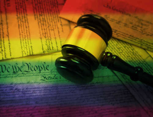 Equality Michigan Urges LGBTQ+ Community to Get Involved in State Redistricting Effort