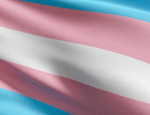 Free to Be: Michigan's Dismissal of Gender Reassignment Requirement Is a Long Time Coming